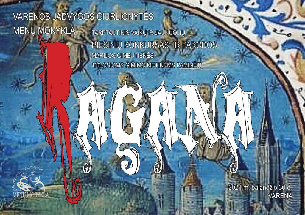 Šis paveikslėlis neturi alt atributo; jo failo pavadinimas yra Ragana-1024x724.jpg